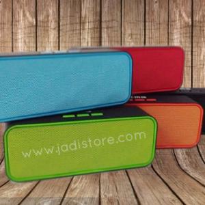 Speaker Bluetooth Portable Mini M311