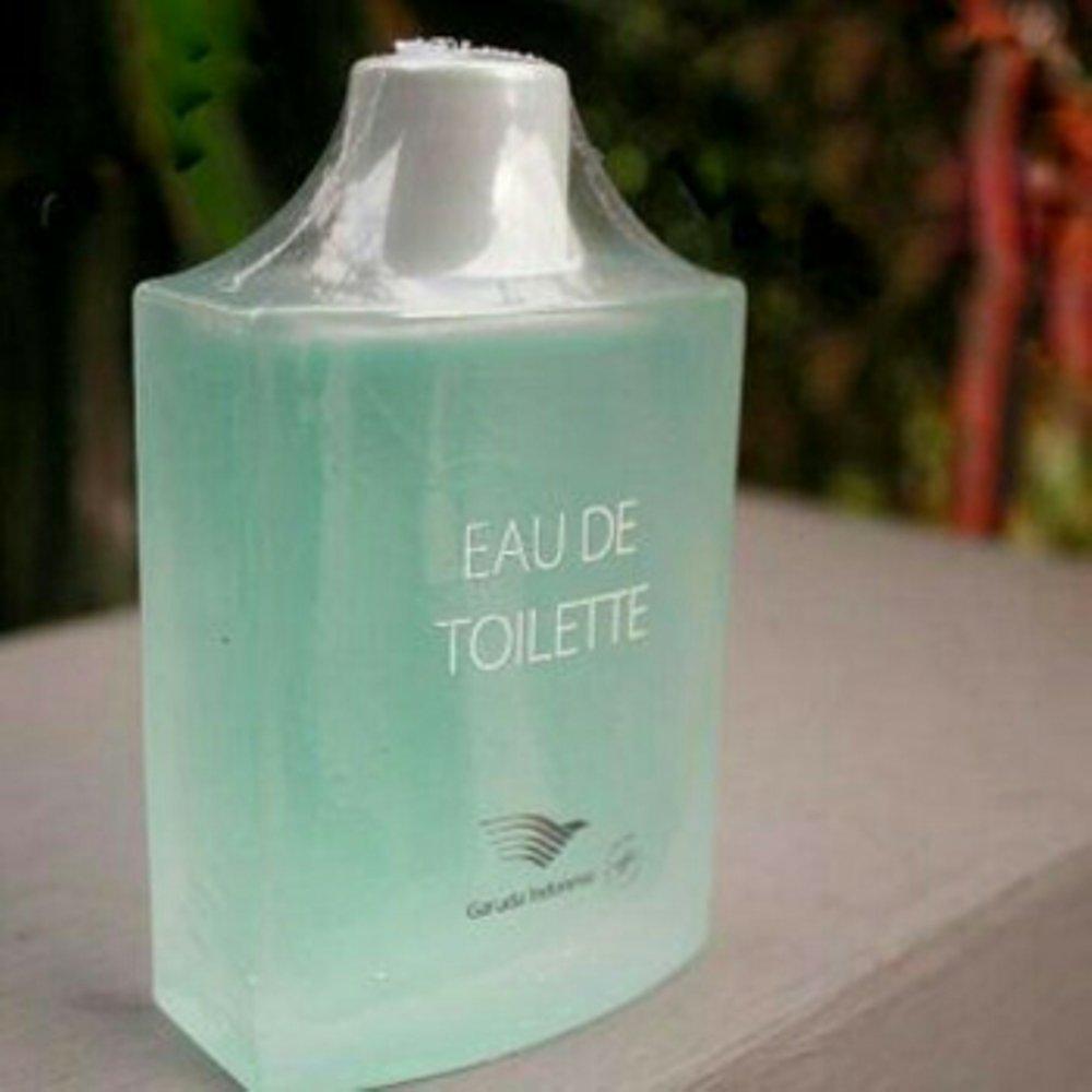 Parfum Garuda Indonesia Edt 100 Ml Jadi Store Original